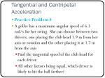 tangential and centripetal acceleration3