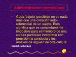 administraci n intercultural1