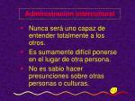 administraci n intercultural2