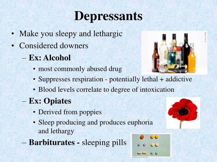 alcohol the most lethal drug Lethal drug combinations home guide to drug addiction & the most addictive drugs several of the most addictive drugs are prescription medications, so these can accidentally be combined if a person consumes alcohol in a social situation or receives multiple prescriptions to treat multiple.