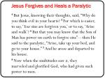 jesus forgives and heals a paralytic1