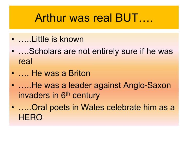 the heroes of the arthurian romances English test thursday this includes the notes from morte'd arthur and sir gawain study an imaginative story concerned with noble heroes, chilvaric codes of honor, passionate love arthurian romance poetry/courtly love medieval alliterative poetry.