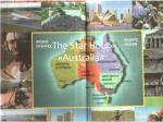 the star hour australia