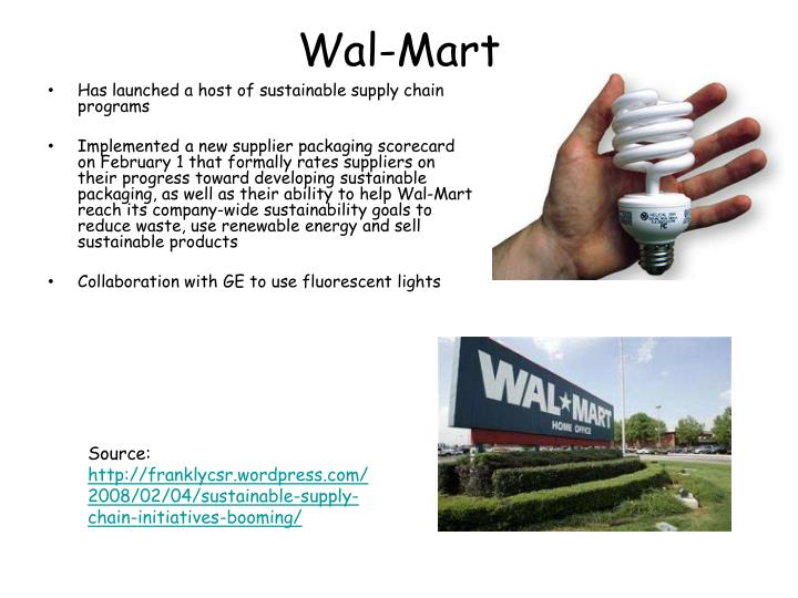 explain why sears or wal mart cannot Urban outfitters – an exclusive concept 2 explain why sears or wal-mart cannot effectively create a trendy counterculture image sears and wal-mart are what is known as a traditional box retailers or big box stores who.