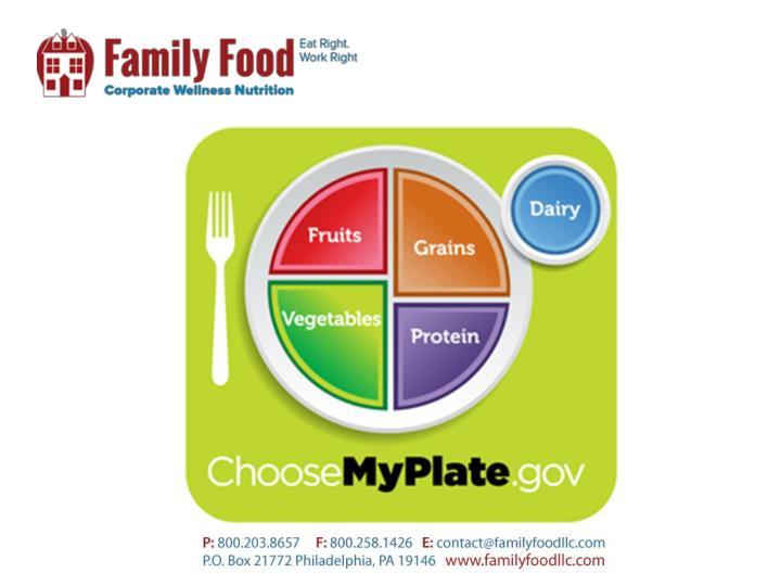 Krista yoder latortue mph rd csp ldn executive director of family food llc