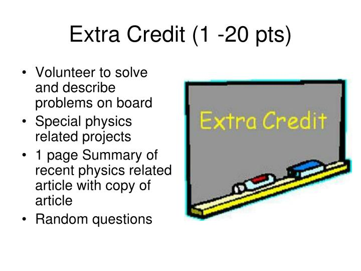 Volunteer to solve and describe problems on board