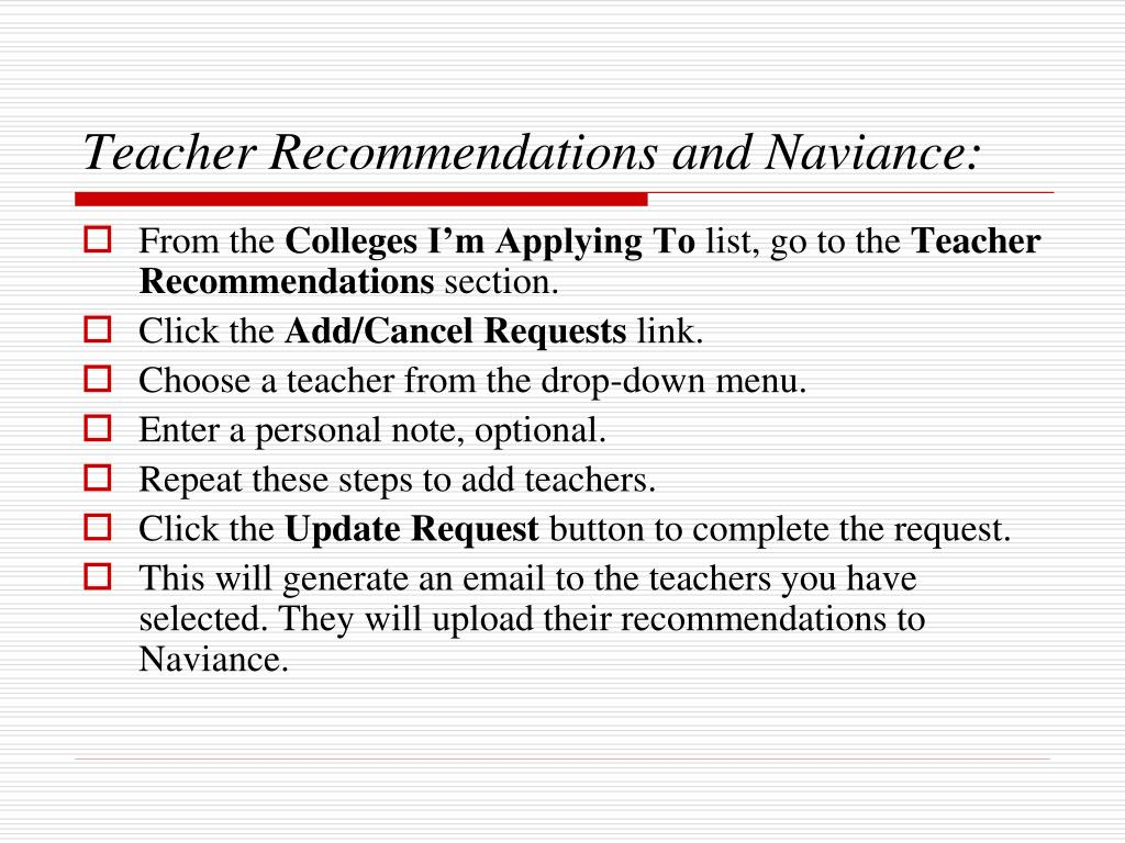 ppt - naviance  u0026 common application powerpoint presentation
