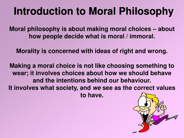 an introduction to the analysis of the ethical egoist Or, for a nonfiction introduction to rational egoism, read rand's book the virtue of selfishness, which is a series of essays elaborating the groundbreaking principles of the objectivist ethics—or my book loving life: the morality of self-interest and the facts that support it, which is a systematic introduction to the ethics.