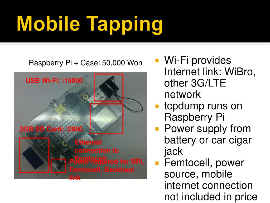 PPT - Cellular Networks II PowerPoint Presentation - ID:6409344