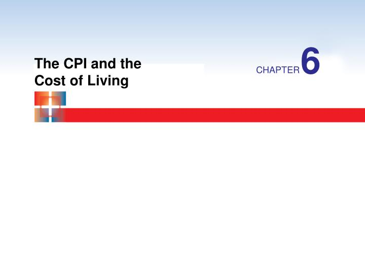 dv8 the cost of living essay