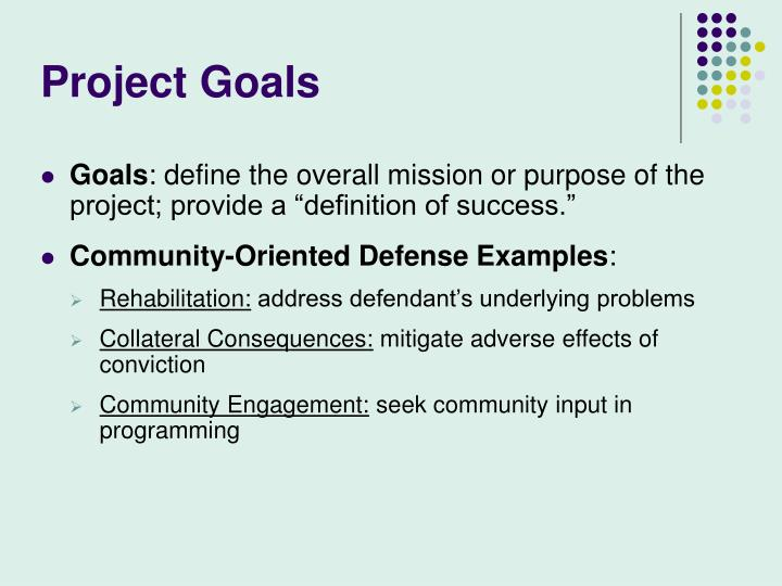 community is the goal oriented community The goal oriented tuition program at terra state community college is an incentive for new and continuing students to enroll full time and pay a flat rate for their tuition the flat rate applies to full time students taking twelve to eighteen (12-18) credit hours.