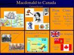 macdonald to canada cartoon review1