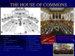 the house of commons1