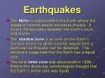 earthquakes2