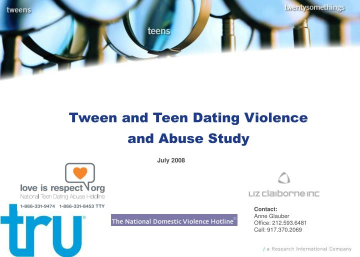 a study on musics influence on the government teenagers and violence Does rap cause violence in teens rap lyrics may discuss violence as a part of an exciting and dangerous lifestyle, but some songs condemn violence and even propose solutions research done at western connecticut state university found that those who listen to music with violent lyrics are more likely to be violent.