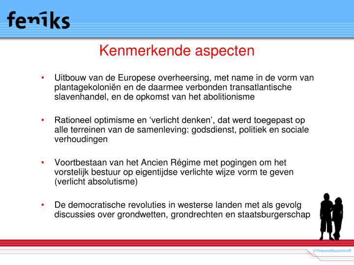 PPT - 7 Bepoederde pruiken, bruisende ideeën PowerPoint Presentation ...