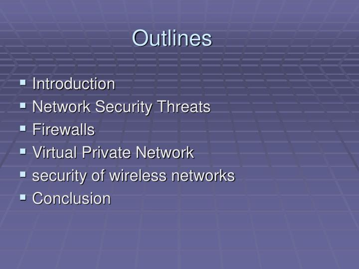 implementation of security for wireless network essay Read this full essay on wireless networking wireless networking the term wireless networking is a technology that enables two or more computers to wireless network security 3559 words - 14 pages reconfigure them 8 place access points on separate subnets and put a firewall between that.