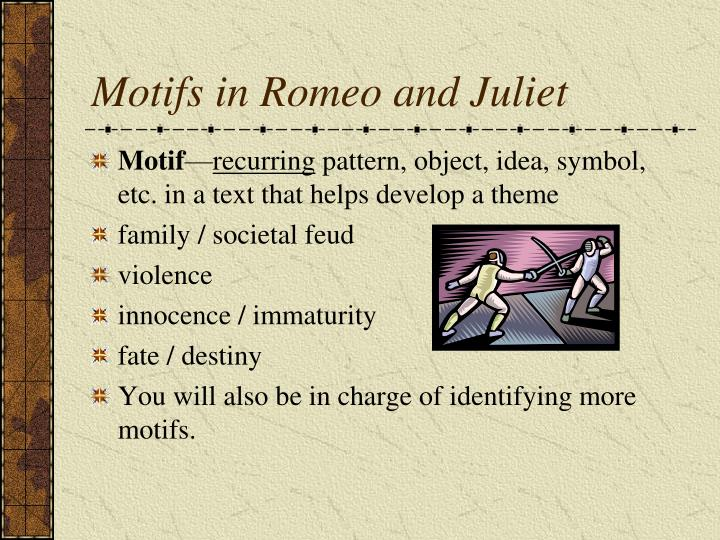 Ppt William Shakespeares The Tragedy Of Romeo And Juliet