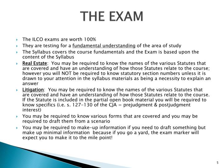 exams are not necessary essay However, exams are necessary, at least now although i hate exam, i also have to say that it drives me to study efficiently to think of the days i study, they the process of learning, studying and getting the aim grade also molds one character in my opinion it is not just the mind that is exercise but your.