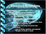 diseases disorders3
