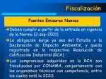 fiscalizaci n1