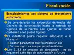 fiscalizaci n2