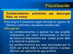 fiscalizaci n3