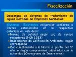 fiscalizaci n4