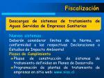 fiscalizaci n5