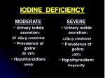 iodine deficiency1
