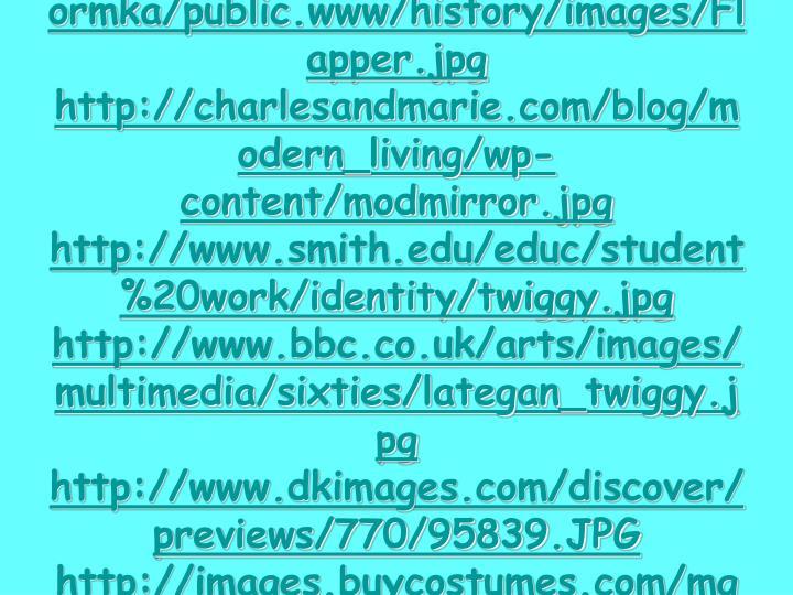 http://students.umf.maine.edu/mccormka/public.www/history/images/Flapper.jpg