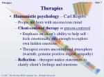 therapies3
