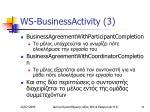 ws businessactivity 3
