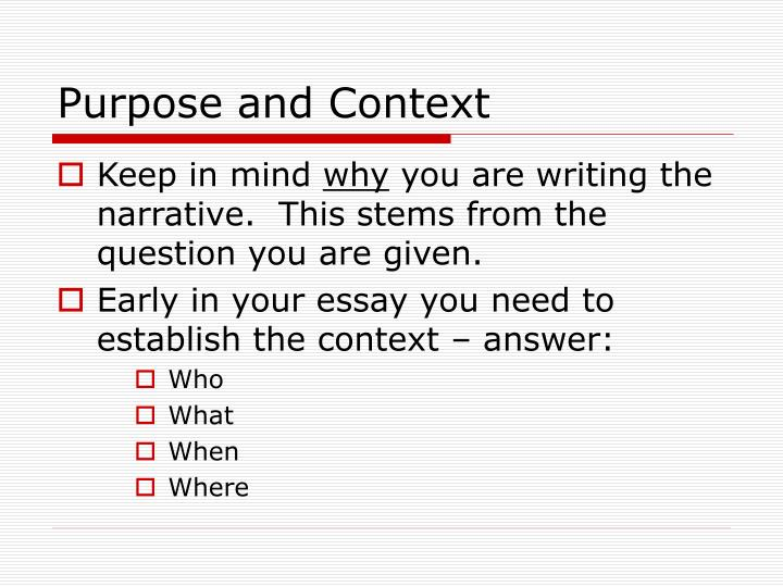 identity context essay Received a high mark for this context sac, is a lengthy essay but provides good examples.