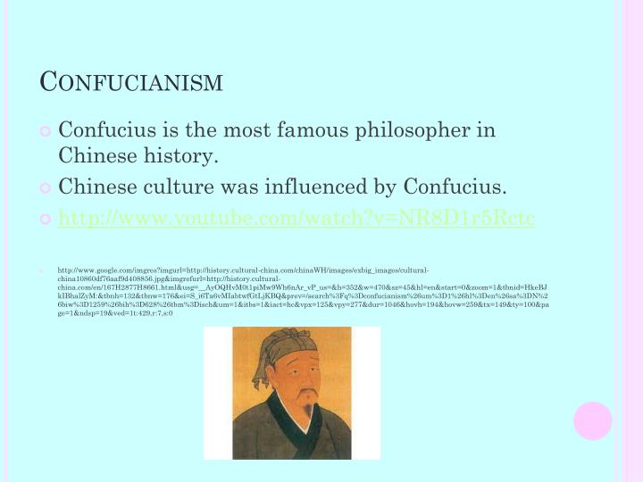 """an analysis of confucianism a chinese philosophical system So an operative definition of philosophical daoism chinese analysis interactions of inner alchemy, taoism and neo-confucianism,"""" journal of chinese."""
