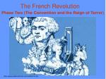 the french revolution1