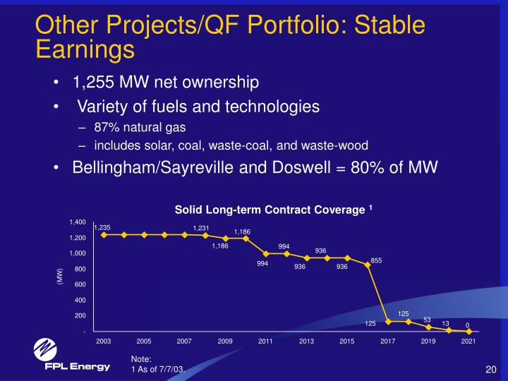 Other Projects/QF Portfolio: Stable Earnings