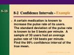 8 2 confidence intervals example3