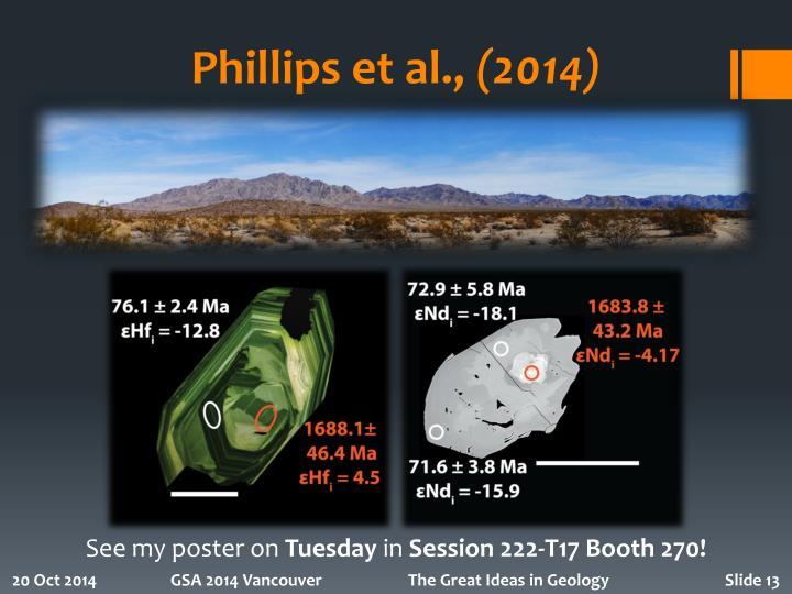 Phillips et al.,