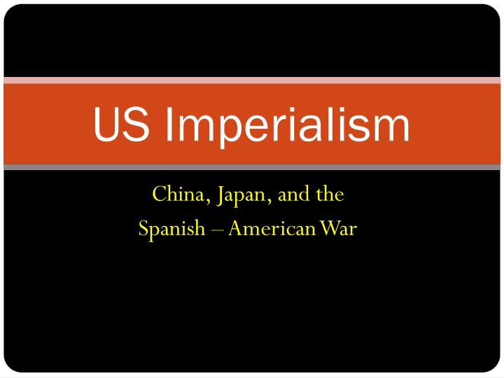 imperialism powerpoint Belgium territory although the leaders of the old imperialism powerpoint presentation author: nathan last modified by: wsfcs workstation created date.