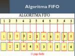 algoritma fifo1