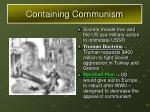 containing communism1