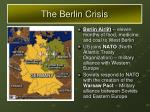 the berlin crisis1