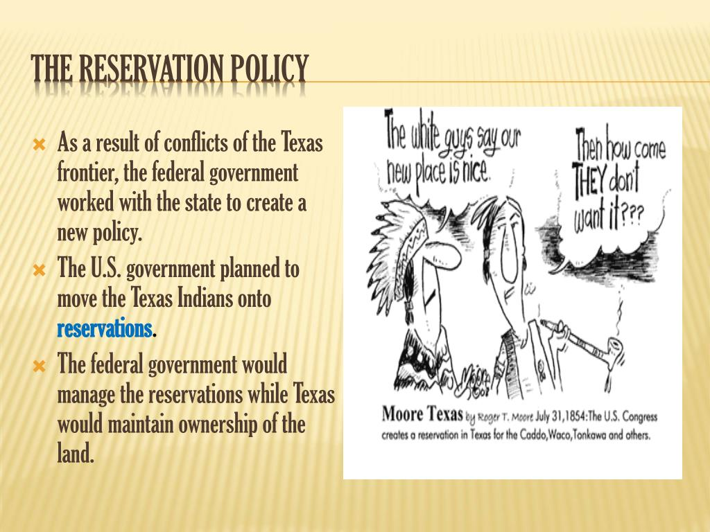 PPT - 16 3 The Texas Rangers and American Indians PowerPoint
