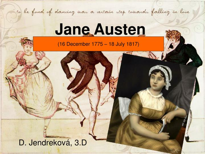 an analysis of the clueless novel by jane austen Jane austen's largely influential novel 'emma,' thoroughly explores the regency era values of social status and gender roles within a patriarchal society amy heckerling, directing the teen film 'clueless' two centuries later sustains interest in these values by amending and transforming them to reflect the context of post-industrial los angeles.