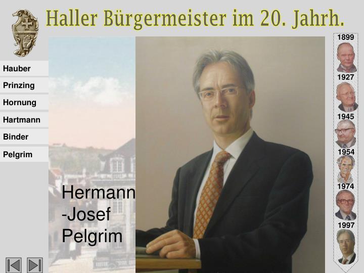 Hermann-Josef