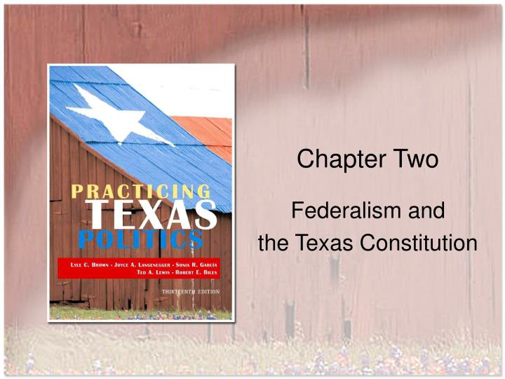 american federalism This excerpt from american federalism written by daniel elazar is a rather optimistic view of states rights in the modern era that i find myself supporting elazar brings to light many important factors of federalism that many are oblivious to, or simply don't think about in relation to the states and the federal government.