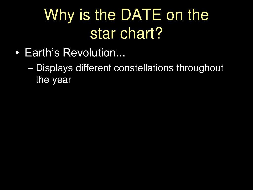 PPT - Star Gazing PowerPoint Presentation - ID:6449272