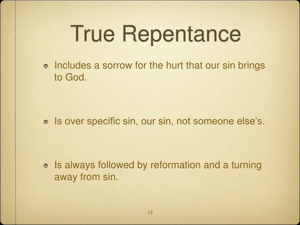 PPT - Revival and Reformation PowerPoint Presentation - ID