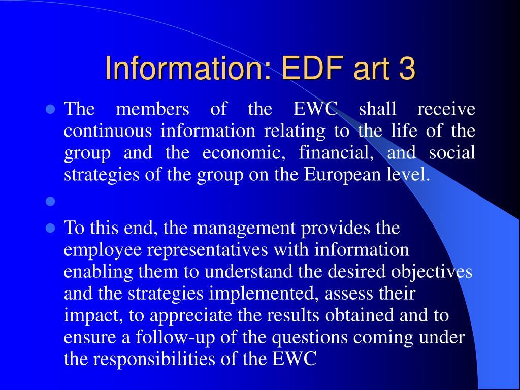 PPT - Societas Europaea II EMF - ETUCO PowerPoint